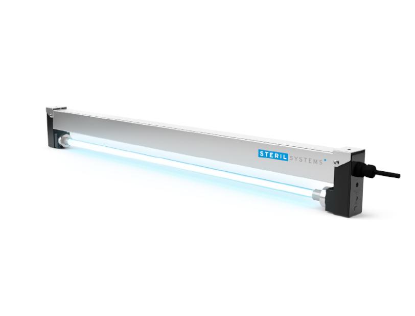 AR 300-1500 | Baaijens UV-C Solutions