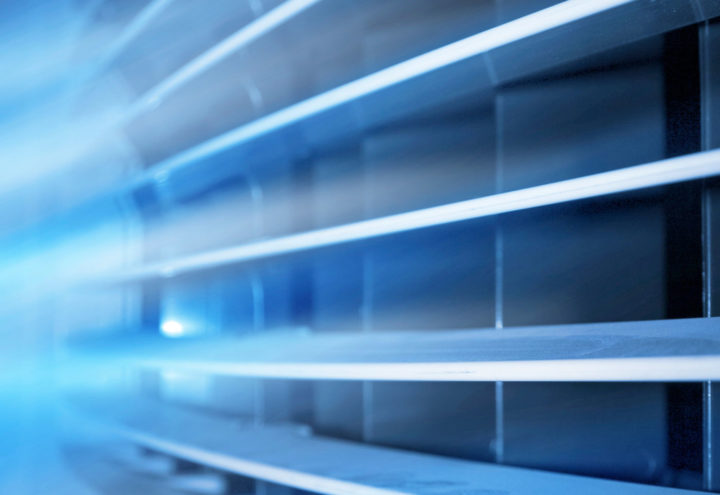 luchtdesinfectie | Baaijens UV-C Solutions